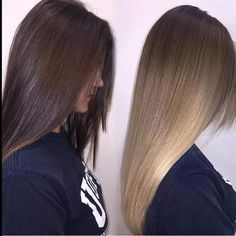 Корица - не только ароматная специя, это безопасная альтернатива осветляющим смесям, которая не только поможет сделать ваши волосы светлее, они станут более блестящими, мягкими и шелковистыми на ощупь...