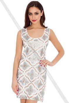 http://www.fashions-first.dk/dame/kjoler/kleid-k1312-4.html Spring Collection fra Fashions-First er til rådighed nu. Fashions-First en af de berømte online grossist af mode klude, urbane klude, tilbehør, mænds mode klude, taske, sko, smykker. Produkterne opdateres regelmæssigt. Så du kan besøge og få det produkt, du kan lide. #Fashion #Women #dress #top #jeans #leggings #jacket #cardigan #sweater #summer #autumn #pullover