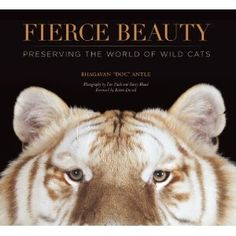 """...an amazing book that any animal lover will love!"" - @DadofDivas"