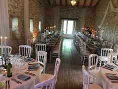 My wedding Stylist and Planner in South West France French Wedding Style, Wedding Styles, Wedding Venues, Table Settings, Stylists, Wedding Reception Venues, Wedding Places, Place Settings, Wedding Locations