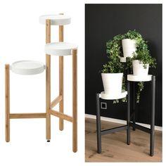 IKEA hack - SATSUMAS