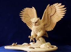 inami-carving5