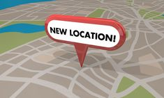 New Location Store Business Grand Opening Pin Map Illustratio - Buy this stock illustration and explore similar illustrations at Adobe Stock Own Your Own Business, Be Your Own Boss, Teaser Campaign, Learn Wordpress, Types Of Websites, Apples To Apples Game, Flooring Store, Best Commercials, Free In