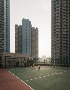 microcosm by Christopher Domakis, via Behance #China