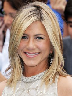 Astounding Blonde Celebrities Real Beauty And Celebrity Hairstyles On Pinterest Hairstyles For Women Draintrainus