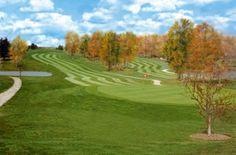 Hemlock Springs Golf Club  4654 Cold Springs Road  Geneva, Ohio