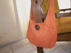 bolso playero Bags, Fashion, Handbags, Moda, Fashion Styles, Fashion Illustrations, Bag, Totes, Hand Bags