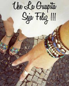 Sou muito Feliz!!! http://www.laguapita.com.br/