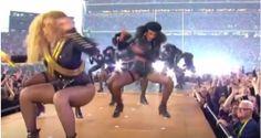 Beyonce, Fuq Formation, Talk, Kanye West, Roots Trailer a. Kick Off Football, Kanye West, Screen Shot, Beyonce, Sumo, Kicks, Wrestling, Concert, Sports