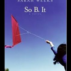 It by Sarah Weeks- really lovely story of a 12 year old girl looking for who she is and where she and her mentally disabled mother are from. I read the entire book without realizing it's young adult fiction. It holds up well for all ages. Mysterious Words, John Heard, Middle School Books, Books For Tweens, Realistic Fiction, Weird Words, Young Adult Fiction, Summer Reading Lists, Thing 1