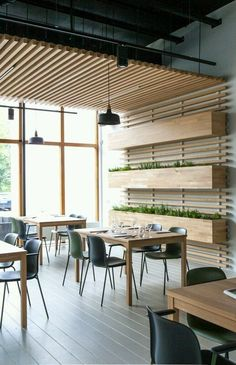 Best Place to find hotel lobby design Pub Interior, Lobby Interior, Cafe Interior Design, Cafe Design, House Design, University Interior Design, Contemporary Interior, Restaurant Design, Architecture Restaurant