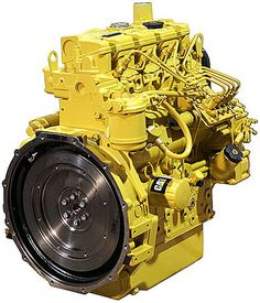 Картинки по запросу scania engines