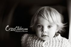 Inspiratie en ideëen voor kinderfotografie op lokatie en in studio | Inspiration and ideas for child photography outdoor and studio Children's portraits