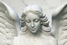Google Image Result for http://www.stylish-memorial-headstones.com/gravestone-images/gorgeous-angel-monuments-online-shop-m22.jpg