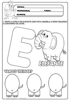 ALFABETO+E.png 1.108×1.600 pixels