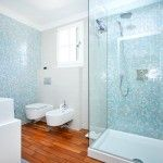 Bring Your Bathroom to Life with Colour