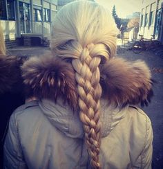 Amazing Hairstyles for 2013