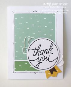 Click here to see alternate projects made with the Tin of Cards Project Kit (this one is a Mikaela Titheridge design)… #stampyourartout #stampinup – Stampin' Up!® - Stamp Your Art Out! www.stampyourartout.com