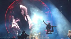 09/18/15 QAL at Rock in Rio