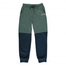 Boys' Clothing (newborn-5t) Baby & Toddler Clothing Dependable Euc Boys Air Jordan Jogger Sweat Pants Size 3t