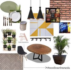 Interior Design Boards, Moodboard Interior Design, Condo Living, Portfolio Design, Mood Boards, Interior Architecture, Room Decor, Material Board, Design Bedroom