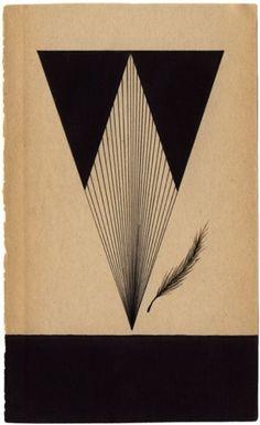 Louis Reith: print Oh my god, I friggin love this a lot. I kind of want this sort of triangle design as a tattoo. Geometric Tattoo Arm, Geometric Shapes, Illustrations, Illustration Art, Art Deco Tattoo, Celtic Tattoo Symbols, Pocket Watch Tattoos, Art Nouveau, Triangle Design