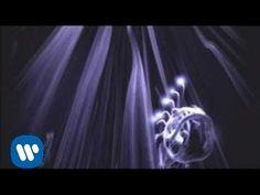Depeche Mode - Precious (Remastered Video) - YouTube