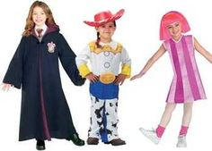 Halloween: Disfraces para niñas   Web Del Bebé