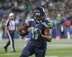 Preseason Week 4 Gallery Seahawks vs Raiders | Seattle Seahawks