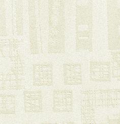 33130-2 석탑
