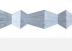 NATALIA CACCHIARELLI-Sequence Blue-2011