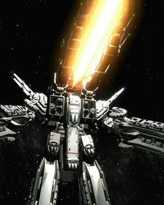 antennae armd cannon choujikuu_yousai_macross energy_gun epic firing highres macross macross:_do_you_remember_love? Macross Valkyrie, Robotech Macross, Macross Anime, Mecha Anime, 80 Tv Shows, Space Battles, Fantasy Movies, Picture Search, Fun Comics