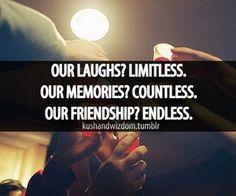 Best friends - @Danielle Lampert Lampert Lampert Cyr @Jess Pearl Pearl Liu Meadows