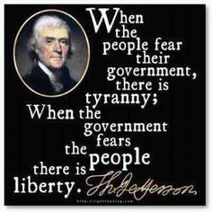 Iran   Tyranny vs. Liberty
