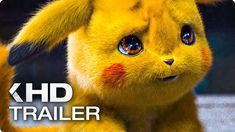 Die 23 Besten Bilder Zu Pokomon Pokemon Pikachu Und