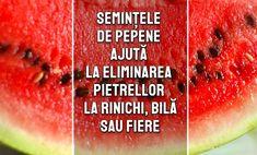 Good Morning, Watermelon, Fruit, Buen Dia, Bonjour, Good Morning Wishes
