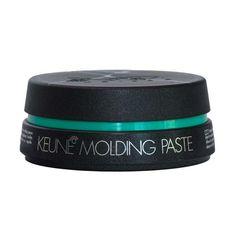 Pomada Modeladora Keune para Cabelo Molding Paste 30ml - Shop4Men