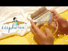 BTS Jungkook - Euphoria   Kalimba Cover with Tabs ♡ - YouTube Euphoria Song, Song Request, Trending Songs, Kalimba, Youtube I, Bear Wallpaper, Spring Day, Piano Music, Bts Jungkook