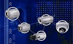 i-ShineShopis the UK's leading distributor of Shop Fitting Accessories. We work together with our customers and suppliers to offer a broad and innovative portfolio of products. Our diverse range now includes non-accessory items, such as: CCTV Camera , Shopfitting Accessories, Slat walls and inserts etc.