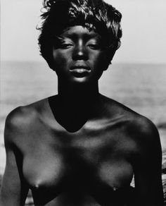 herb ritts photos - Google Search