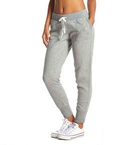 Converse Chuck Fleece Pants - Shop online for Converse Chuck Fleece Pants  with JD Sports 97c0399a17a5