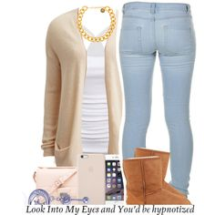 5-16-15 by purplecookiedimples on Polyvore featuring polyvore fashion style VILA American Eagle Outfitters MARC BY MARC JACOBS UGG Australia 3.1 Phillip Lim Alexander McQueen Black Apple