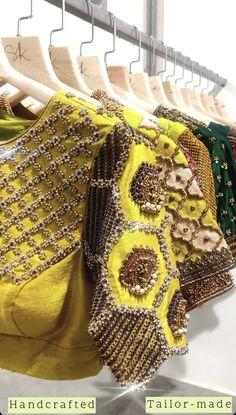 Embroidery, Tote Bag, Bags, Fashion, Handbags, Moda, Needlepoint, Fashion Styles, Totes