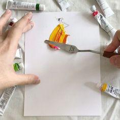 #Stressed 😮😮 #🎨 . . . #jskillustration  #jaesukkim #イラスト #vsco #vscocam #fashionillustration #illustrator #illustrations #beautygram #fashionillustrator #fashionphoto  #vscoart #패션일러스트 #일러스트 #일러스트레이터 #패션일러스트레이션 #artist #watercolor #artist #timelapse #illustrator #illustrations #일러스트레이션  #SusuGirls