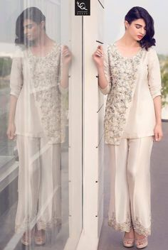 Smart Outfit, Wedding Wear, Party Wear, Designer Dresses, Formal Outfits, Fancy, Fashion Outfits, Pakistani, Casual