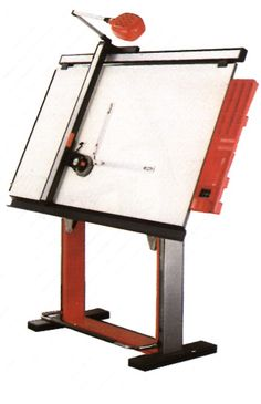 Drafting Tables Sewing Machines And Drawings On Pinterest