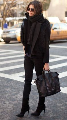 Find More at => http://feedproxy.google.com/~r/amazingoutfits/~3/fZED8yj7jg0/AmazingOutfits.page