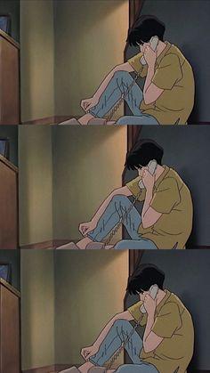 Studio Ghibli Art, Studio Ghibli Movies, Personajes Studio Ghibli, Japon Illustration, Old Anime, Animation, Cute Cartoon Wallpapers, Anime Scenery, Character Illustration