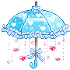 Aesthetic Gif, Aesthetic Wallpapers, Overlays, Anime Pixel Art, 8bit Art, Kawaii Wallpaper, Kawaii Drawings, Cute Gif, Art Tutorials