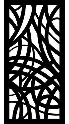 svg designs for cnc router laser plasma 1273 Front Door Design, Gate Design, Black And White Art Drawing, Tree Of Life Artwork, Jaali Design, Cnc Cutting Design, Laser Cut Panels, Metal Art Projects, Curve Design